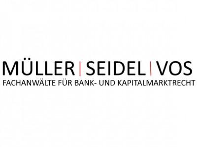 Insolvenz der Steilmann SE- Dringender Handlungsbedarf für Gläubiger der Steilmann-Anleihe mit der WKN A1PGWZ!