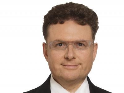 Insolvenz der Weser Kapital MS Christoph S: Anlegern droht Totalverlust ihrer Mindesteinlage von 25.000 €