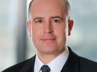 Insolvenzanträge für New Capital Invest (NCI) Fonds