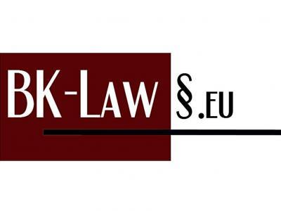 Insolvenzarbeitsrecht - Was tun bei betriebsbedingter Kündigung in der Insolvenz eines Unternehmens?