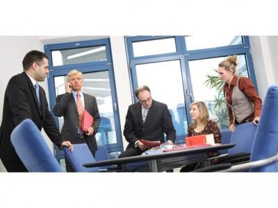 Insolvenzverfahren der Anderson Erste Deutsche Grundwert GmbH & Co. KG – Auch polnische Anleger sind betroffen