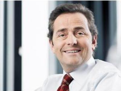 WGF AG: Insolvenzverfahren eröffnet