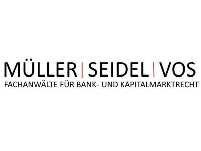 EEV AG - Insolvenzverfahren eröffnet – Was Anleger bei der Forderungsanmeldung beachten müssen