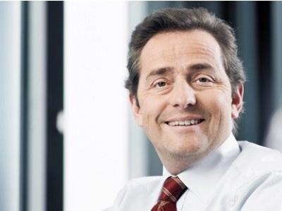 EUSA AG: Insolvenzverfahren eröffnet – Anleger zittern um ihr Geld