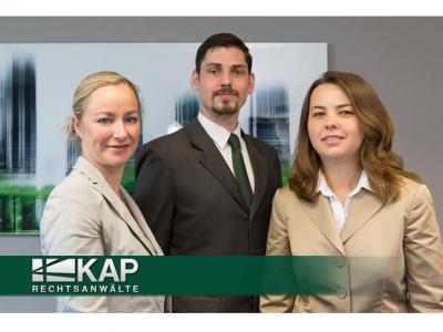 Insolvenzverfahren der loginet3 AG – Was bedeutet der gemeinsame Vertreter für die Anleger?