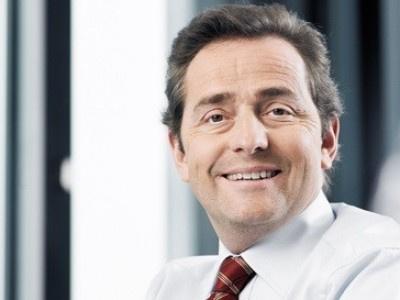 Insolvenzverfahren Life Performance GmbH: Anleger müssen Forderungen bis zum 26. Mai anmelden