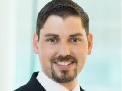 Insolvenzverfahren über das Vermögen der Driver & Bengsch AG eröffnet - was Anleger und ehemalige Accessio AG Kunden nun tun können