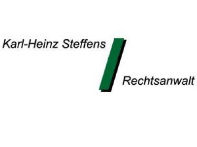 Der Insolvenzverwalter kann die Rückzahlung von Ausschüttungen verlangen - LG Düsseldorf, Urteil vom 4.12.2007, Az. 16 O 538/06