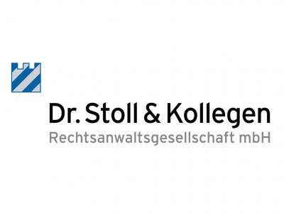 S&K Interessengemeinschaft der Kanzlei Dr. Stoll & Kollegen hat jetzt eigene Internetseite