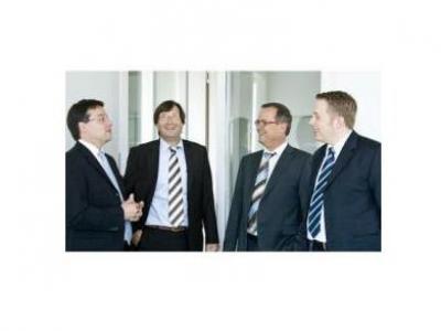 DEGI International - Angebot der Allianz mangelhaft, was ist mit der Commerzbank?