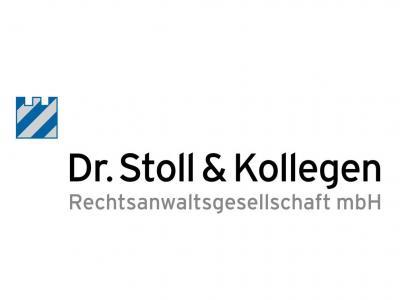 DEGI International – Auszahlung für April 2012 soll am 27.04.2012 erfolgen, Alternativen zur Abwicklung