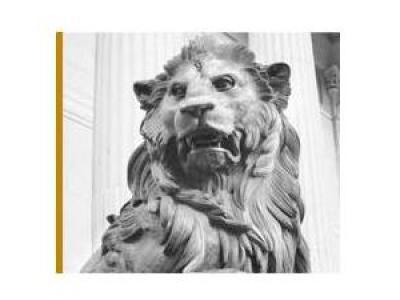 DEGI International: Geplante Auszahlung für Oktober 2012 verschoben