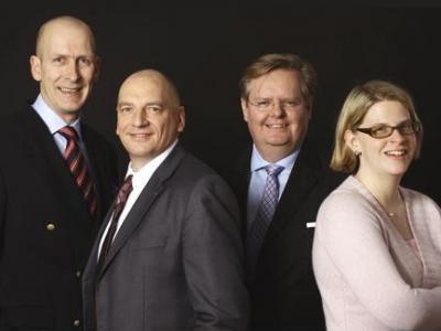 DEGI International - Völlig unzureichende Angebote der Allianz-Bank zur Abgeltung aller Ansprüche
