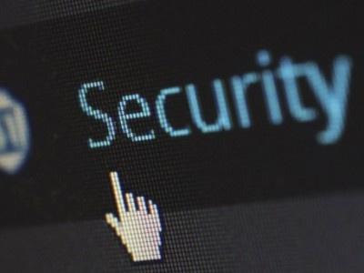 Internetbetrug - Möglichkeiten für Betroffene