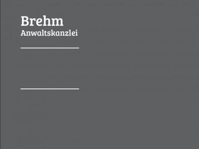 """""""Interstellar""""  - Abmahnung durch Waldorf Frommer"""