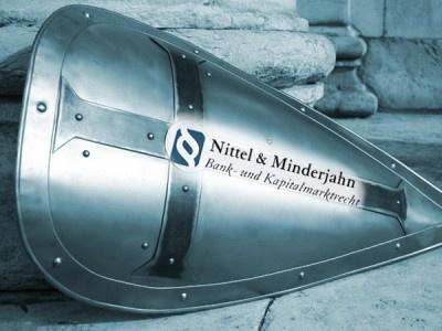 Ship Invest MS Kollmar: weiterer Prozesserfolg für Nittel & Minderjahn Rechtsanwälte