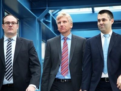 SAM – Invest Management GmbH aus Wiesbaden – Totalverlust der Anlegergelder auch bei kleiner SAM?