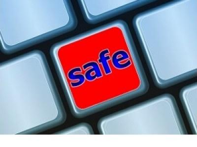 Irische Datenschutzbehörde will EU-Standardverträge durch EuGH überprüfen lassen