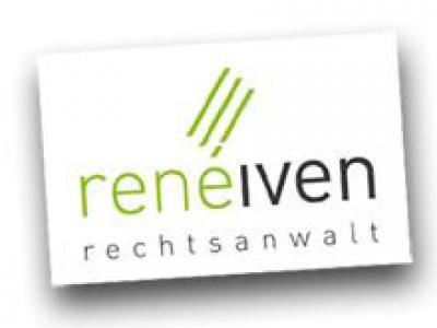 Irreführende Werbung: OLG Düsseldorf - Verlinkung auf Bewertungsportal mit unterschiedlicher Gewichtung von positiven und negativen Bewertungen