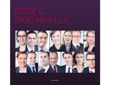Italienischer Rechtsanwalt im Ausland - wer darf wo arbeiten?