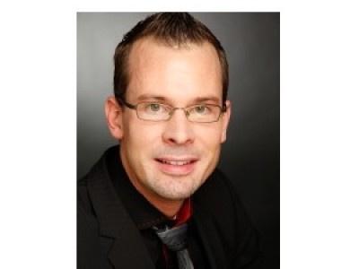 2 Jahre auf Bewährung für Abmahn-Anwalt Torsten Riebe (Kanzlei Bode und Partner)