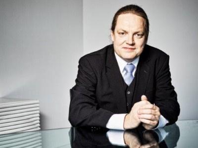 """Über Jahre Fehler in Widerrufsbelehrungen – DKB muss Verbrauchern """"ewiges"""" Widerrufsrecht zugestehen"""