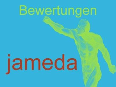 Jameda - Arztbewertung löschen lassen