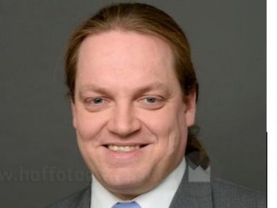 """Japado Ltd. mahnt Ebay-Händler wegen """"Chucks"""" ab"""