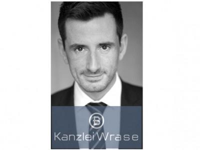"""""""Blue Jasmin"""" - Waldorf Frommer mahnt für Warner Bros. Entertainment GmbH ab"""