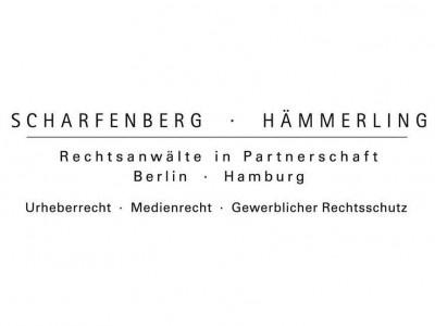 Blue Jasmine Abmahnung von Waldorf Frommer Rechtsanwälten aus München i. A. v. Warner Bros. Entertainment GmbH