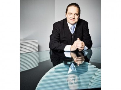 Jetzt vom günstigen Zinsniveau profitieren -  Immmobileindarlehensverträge mit der BHW Bausparkasse AG widerrufen!