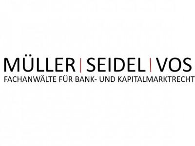 Jetzt auch EEV AG insolvent - Handlungsbedarf für Anleger