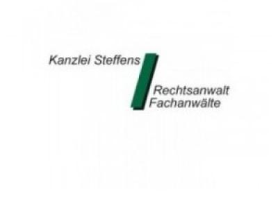 GMAC-RFC Bank GmbH - jetzt Paratus AMC GmbH - Widerruf von Immobilienkrediten möglich
