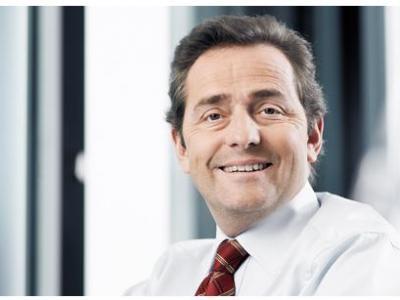 JPMorgan Chase zahlt MF Global Anlegern Entschädigung