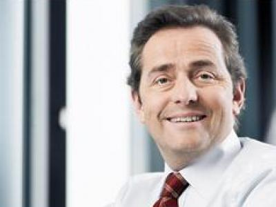 HCI MS Julietta: Vorläufiges Insolvenzverfahren eröffnet – Anlegern droht Rückzahlung der Ausschüttungen