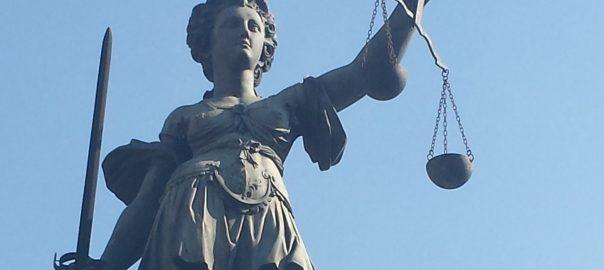 SAM AG: LG Berlin verurteilt Vermittlerin zum Schadensersatz