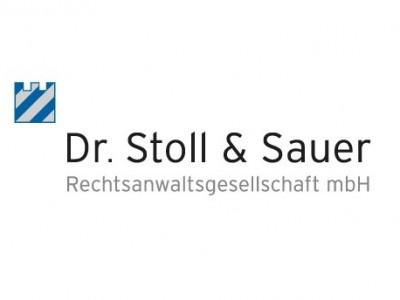 VW Golf GTD-Käufer reicht wegen Motor EA 189 Klage gegen Volkswagen AG ein