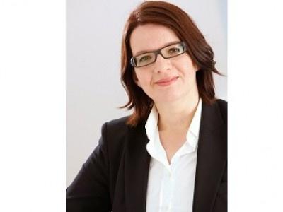 Ermu Kalkavan Schiffeigentums GmbH & Co. KG insolvent – Prüfen Sie Schadensersatzansprüche