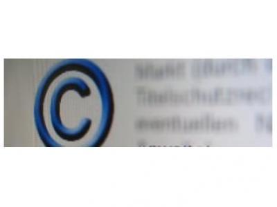 Kammergericht Berlin: Sachverständigengutachten genießen grundsätzlich keinen Urheberrechtsschutz (Beschluss vom 11.05.2011, Az. 24 U 28/11)