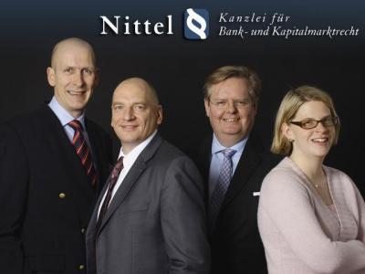 KanAm Grundinvest wird aufgelöst - Fachanwälte helfen Anlegern