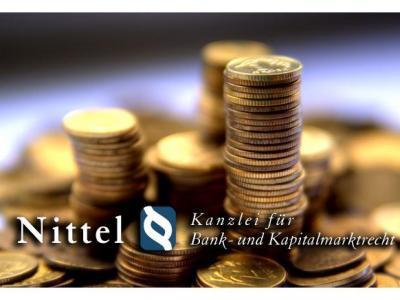 KanAm Grundinvest Fonds - Liquiditätsprobleme seit 2006