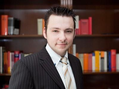 Kanzlei Becker Haumann Mankel Gursky mahnt im Auftrag der Hannover 96 Sales & Service GmbH & Co. KG wegen Ticket-Verkauf