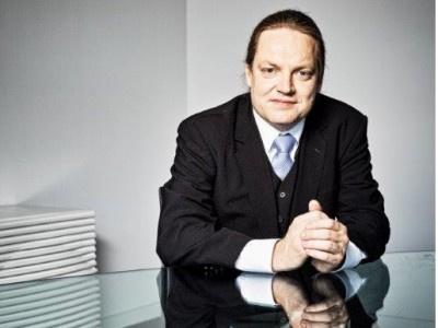 Kanzlei Preu Bohlig & Partner mahnt für MO Streetwear GmbH Verstöße gegen das Markenrecht ab