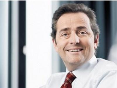 Hess AG: Kanzlei Cäsar-Preller klagt gegen LBBW und Bankhaus M.M. Warburg auf Schadensersatz