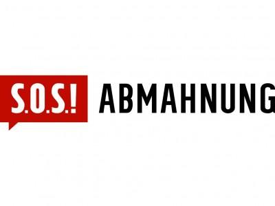 """Kanzlei Nimrod Rechtsanwälte mahnt im Auftrage der Astragon Software GmbH das Computerspiel """"Landwirtschaftssimulator 2015 """" ab"""
