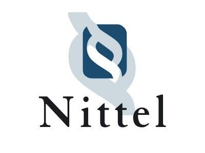 Kanzlei Nittel reicht für Anleger Schadenersatzklagen gegen die Gründungsgesellschafter des Schiffsfonds MPC Santa B ein