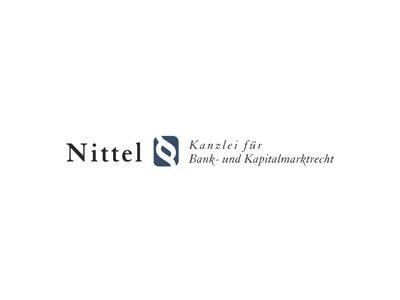 Kanzlei Nittel setzt Schadenersatz für Fondsanleger des IVG Euroselect Vierzehn durch
