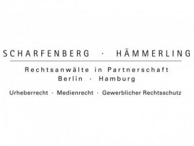 """Die Kanzlei Prinz Neidhardt Engelschall mahnt i.A.v. Christian Kaiser wegen unerlaubter Verwendung der Who´s Who Biografie von """"Franz Schubert"""" ab"""