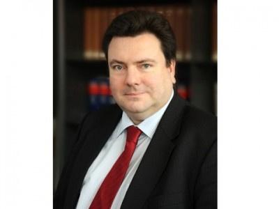 KapMuG-Musterklage gegen HRE - Anleger fordern im Musterverfahren 1 Milliarde von der Hypo Real Estate (Az.: KAP 3/10)