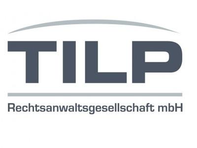 KapMuG-Musterverfahren gegen die COREALCREDIT BANK AG: Klägerseite obsiegt vor dem OLG Frankfurt